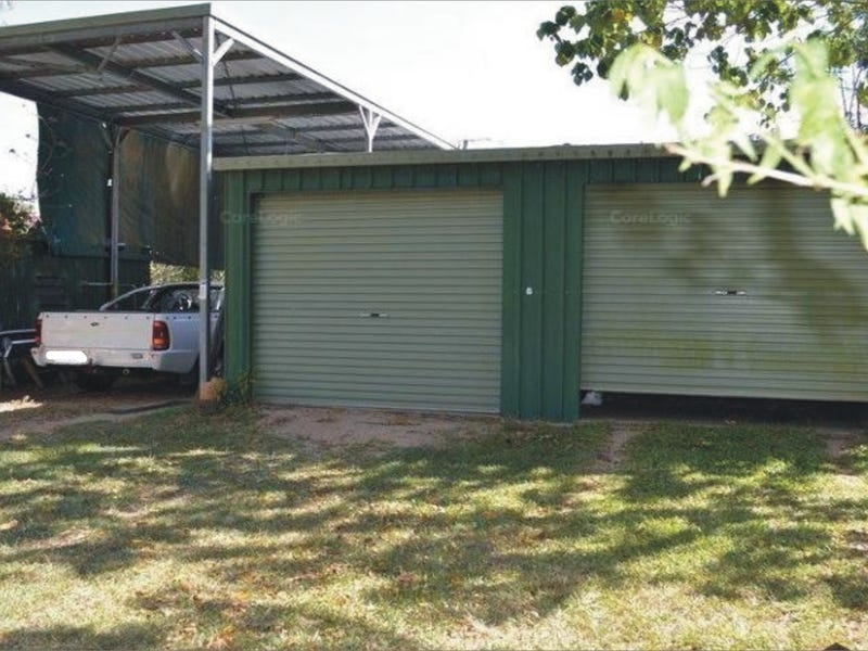 89-91 Smiths Road, Elimbah