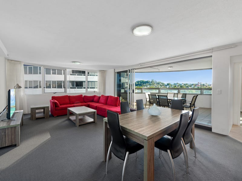 2065/18 Stuart Street, Tweed Heads, NSW 2485
