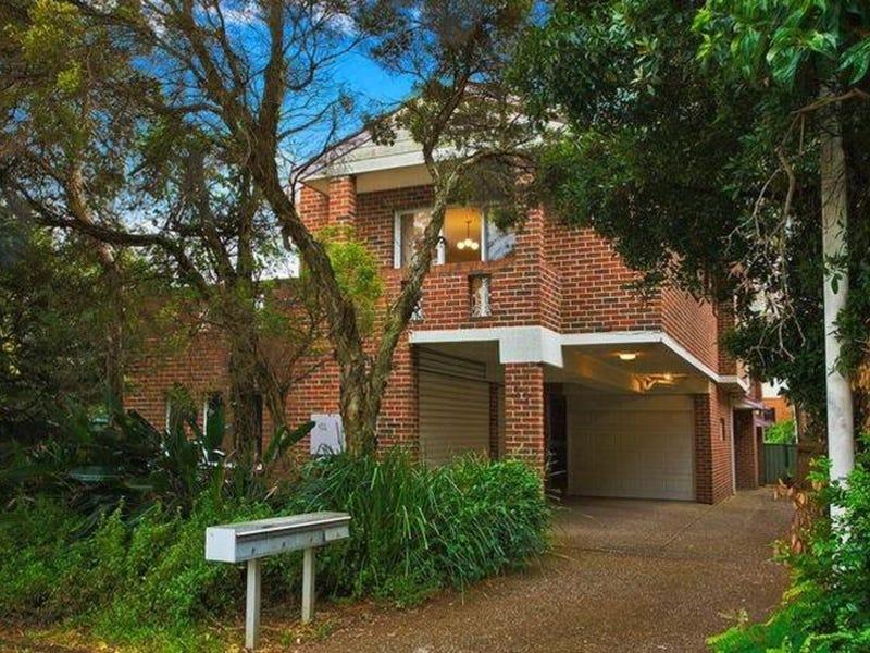 1/22 Hudson Street, Hurstville, NSW 2220