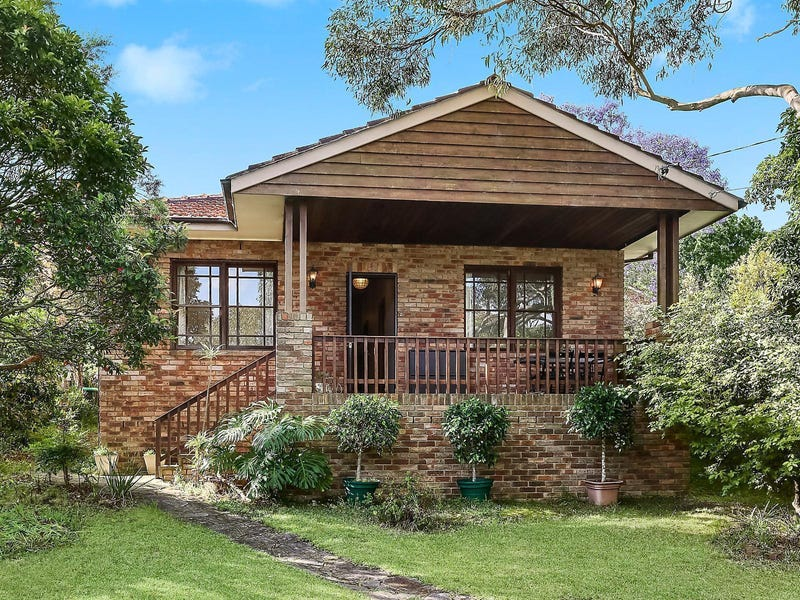 34 Hillcrest Avenue, Epping, NSW 2121