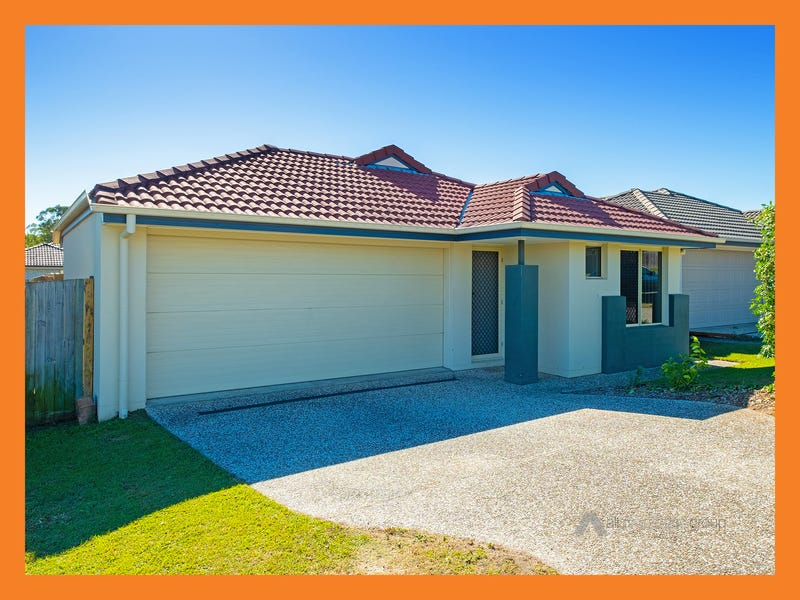 5 Griffen Place, Crestmead, Qld 4132