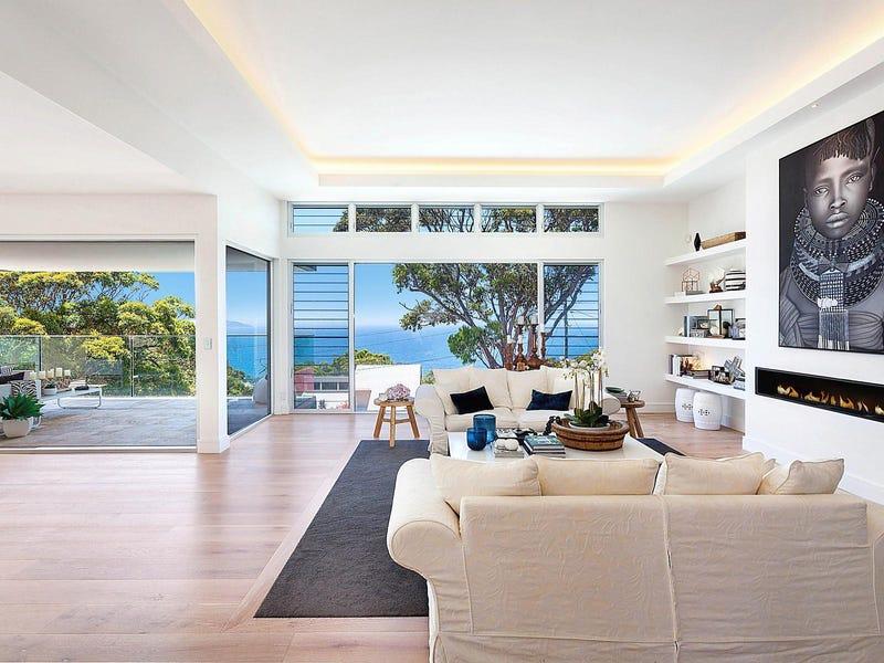 56 Del Monte Place, Copacabana, NSW 2251