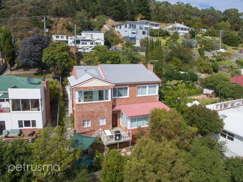 403 Huon Road, South Hobart, Tas 7004