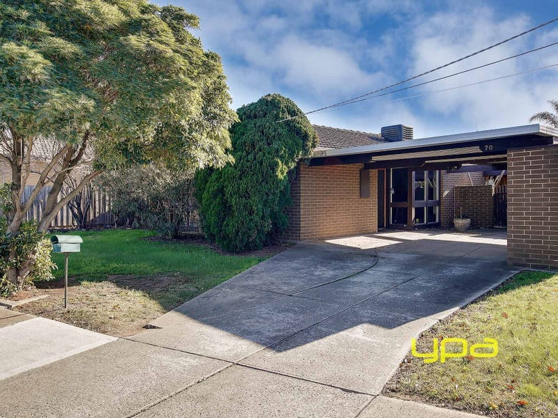 70 Heaths Road, Hoppers Crossing, Vic 3029