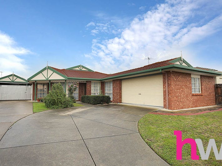 2 Corr Place, Lovely Banks, Vic 3213