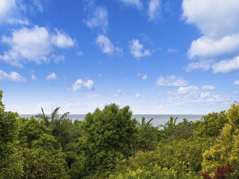 24 Warrambool Rd, Ocean Shores, NSW 2483