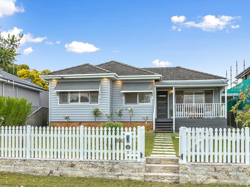 86 Bulli Road, Old Toongabbie, NSW 2146