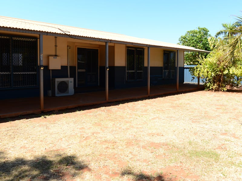 1 Arabella, South Hedland, WA 6722