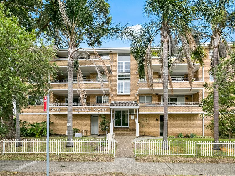 9/31 Gordon Street, Brighton-Le-Sands, NSW 2216