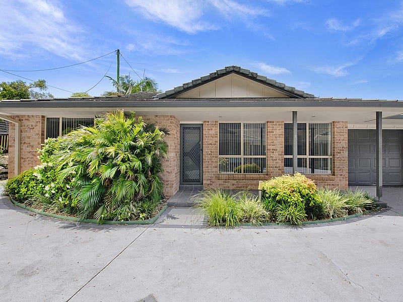 1/33 Lord Street, Laurieton, NSW 2443