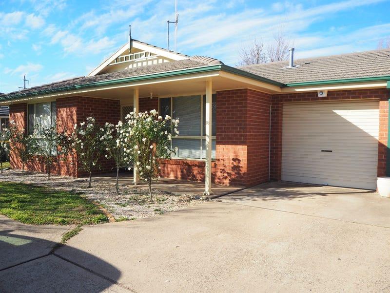 15/388 Peisley Street, Orange, NSW 2800