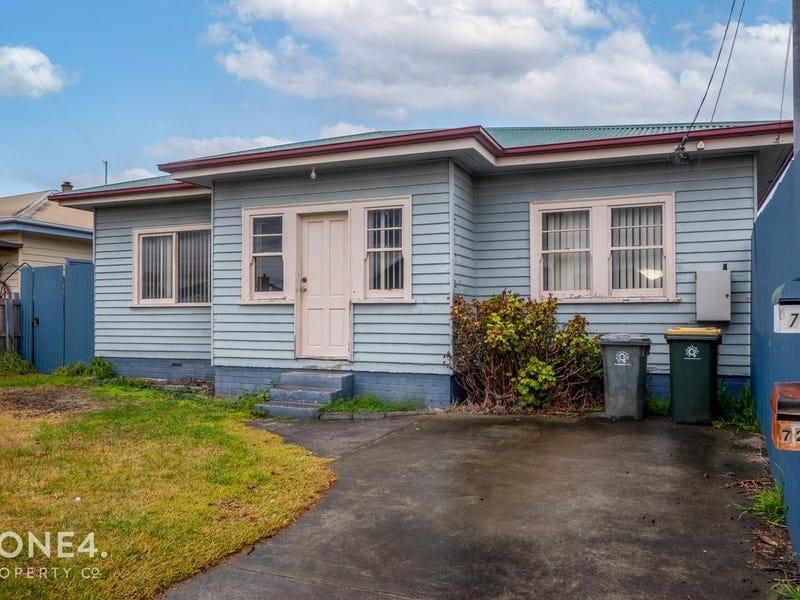 72 Grove Road, Glenorchy, Tas 7010