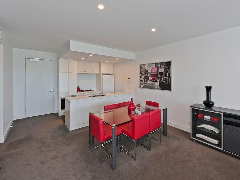 401/211 Grenfell St, Adelaide, SA 5000