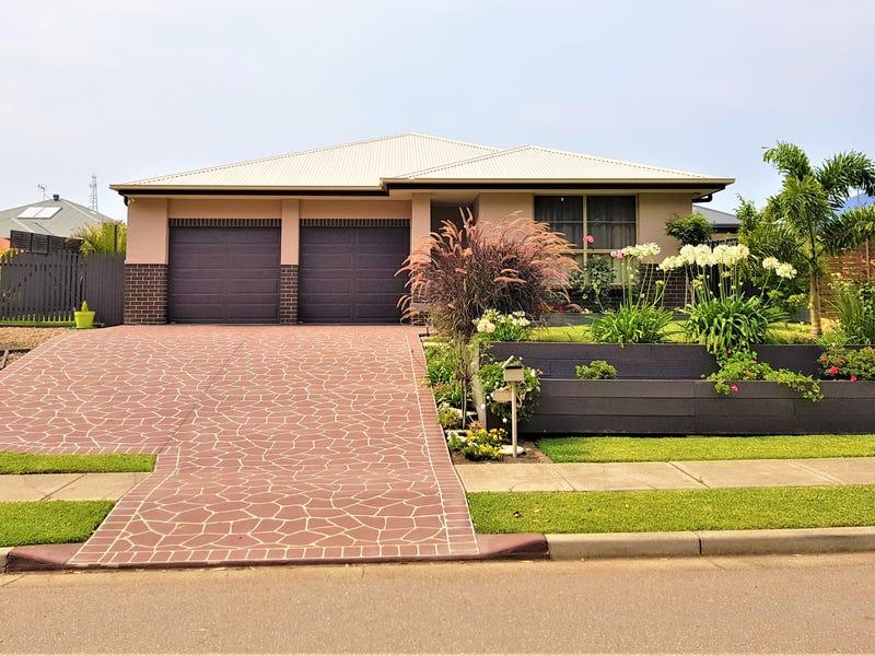 109 Station Street, Bonnells Bay, NSW 2264