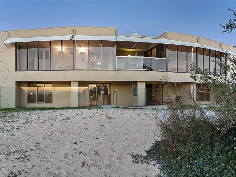 6 Noora Place, Semaphore Park, SA 5019