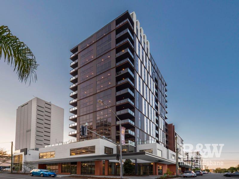 1304/18-26 Duke Street, Kangaroo Point, Qld 4169