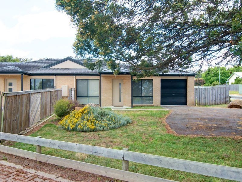 1/4 Jamison Street, West Launceston, Tas 7250