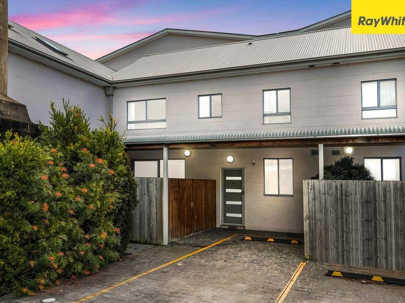 12/44 Barossa Drive, Minchinbury, NSW 2770