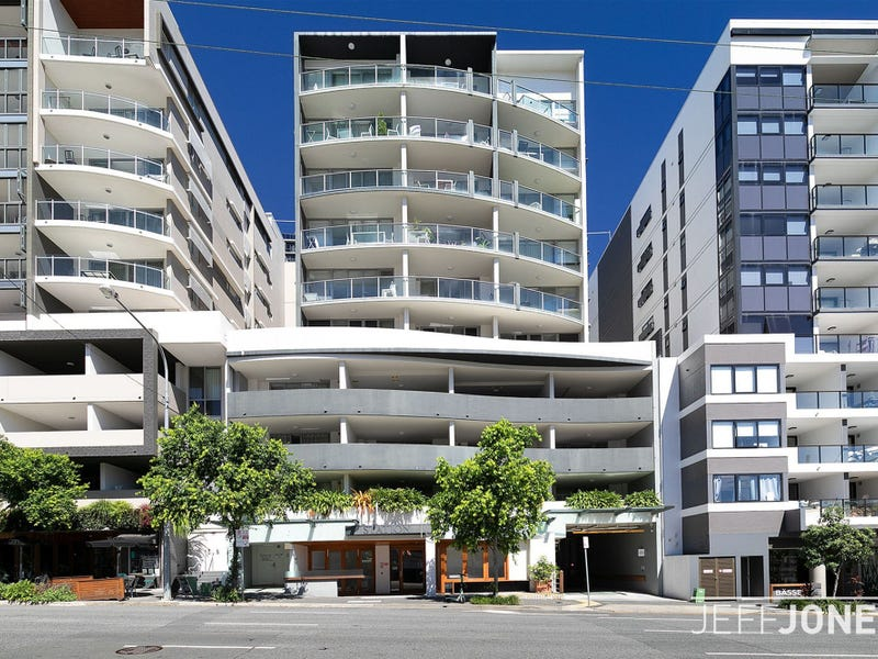 1003/16 Merivale Street, South Brisbane, Qld 4101
