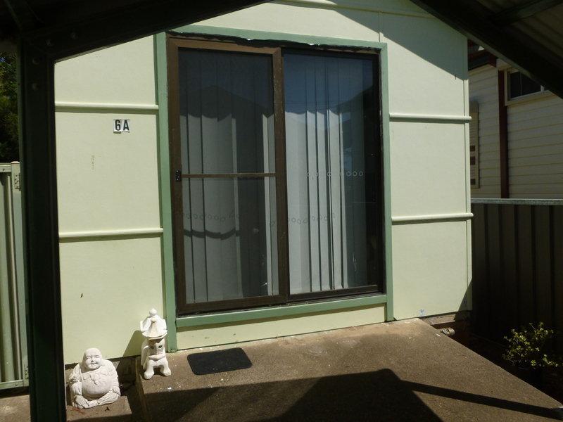 6A Eggleton Street, Blacktown, NSW 2148