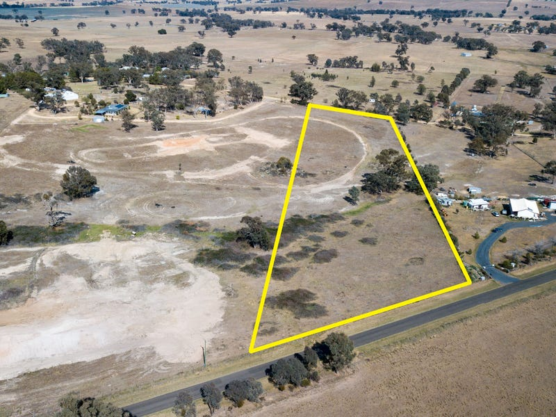 39 Pine Springs Road, Woodstock, NSW 2793