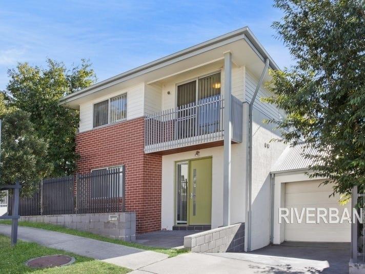 15 Kalua Lane, Pemulwuy, NSW 2145