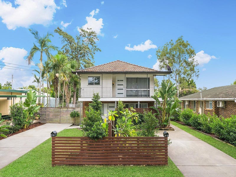 19 Beatty Road, Rocklea, Qld 4106
