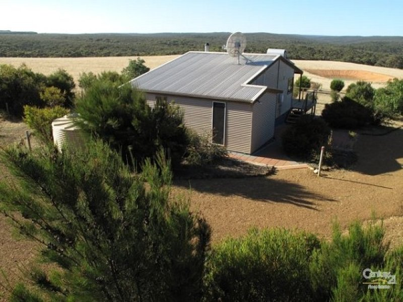 Lot 10 Church Road, Karatta, SA 5223