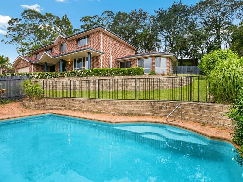 12 Woodbine Close, Lisarow, NSW 2250