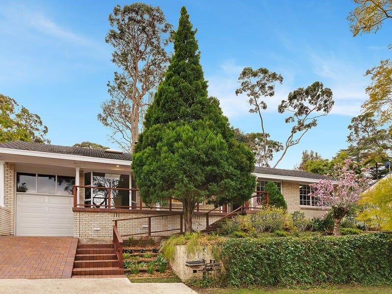 25 Valerie Avenue, Chatswood, NSW 2067