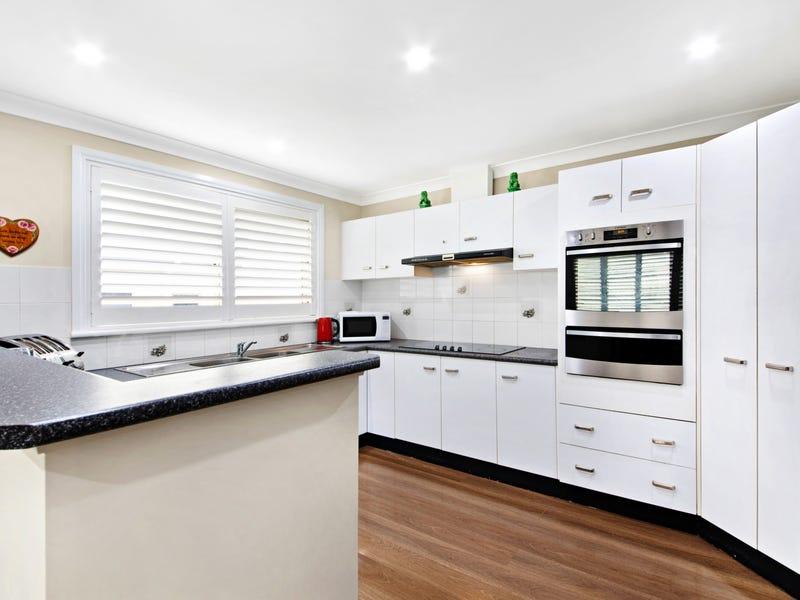 1/62 Brougham Street, East Gosford, NSW 2250