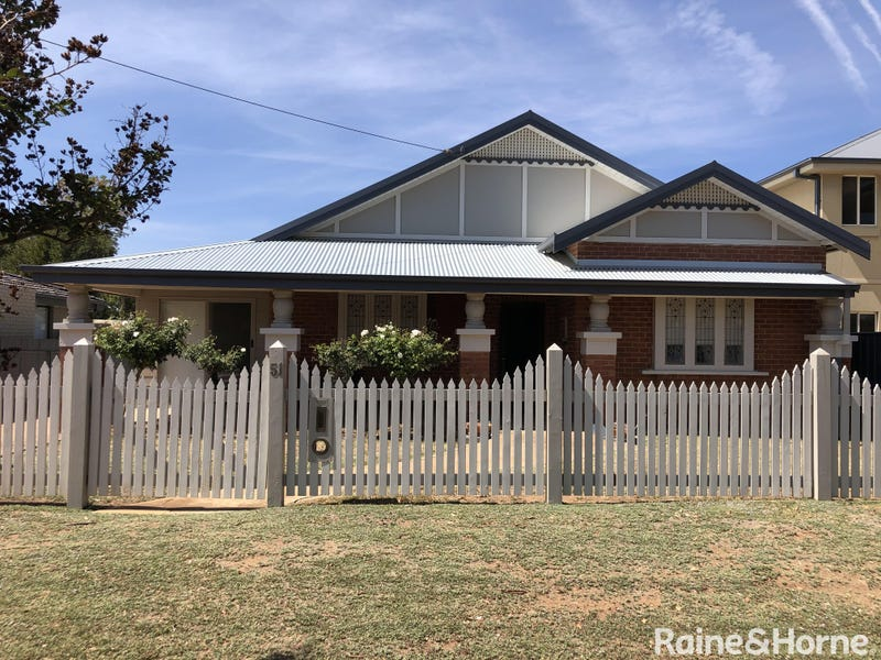51 Church Street, Parkes, NSW 2870