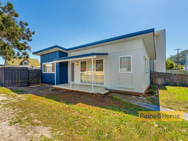 73 Barrenjoey Road, Ettalong Beach, NSW 2257