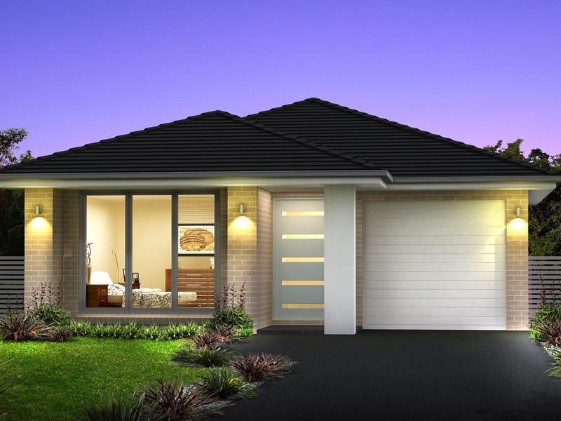 Lot 1016 Monkton Ave, Middleton Grange, NSW 2171