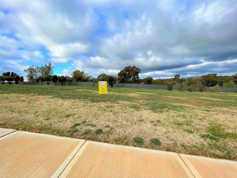 Lot 13 Nellee Place, Young, NSW 2594