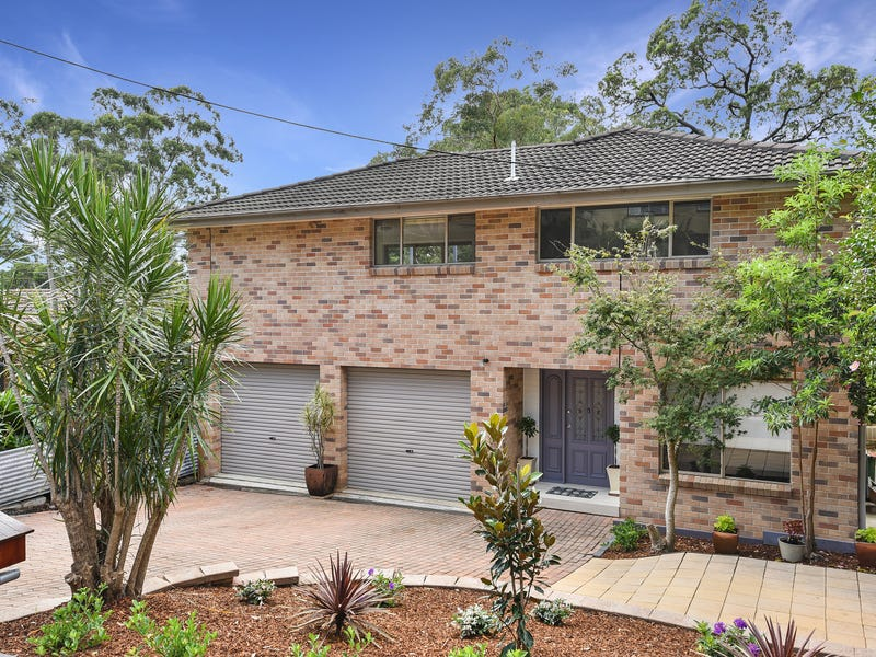 37 View Parade, Saratoga, NSW 2251