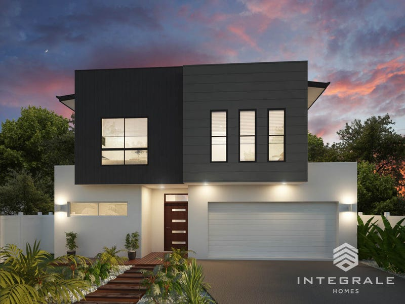 Address available on request, Caloundra West