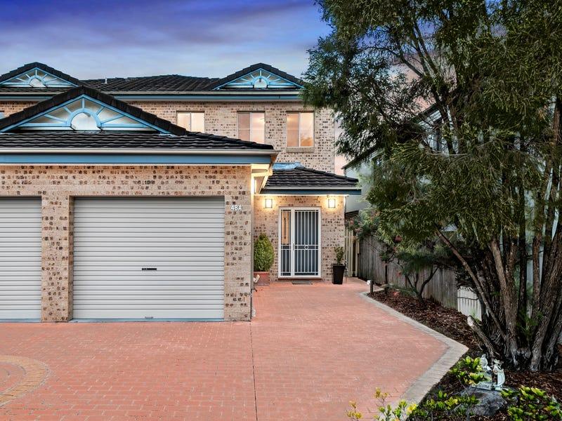 48A Sofala Avenue, Riverview, NSW 2066