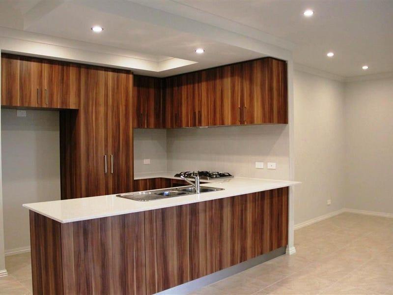 383B Flinders Street, Nollamara, WA 6061