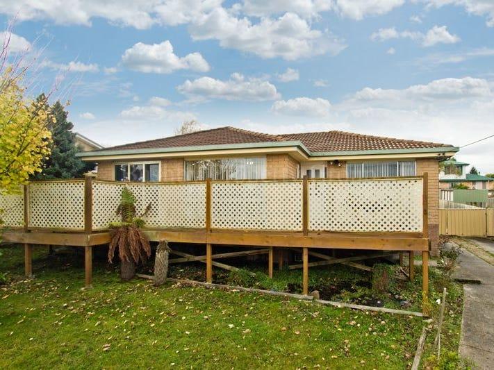 24 Rowland Crescent, Summerhill, Tas 7250