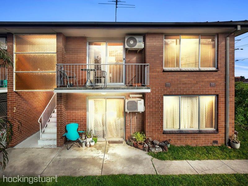 9/3-5 Robin Street, Altona, Vic 3018