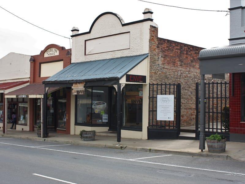 115 Main Street, Rutherglen, Vic 3685