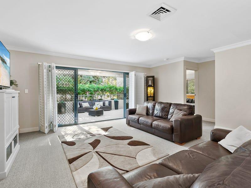 6/34 Foamcrest Avenue, Newport, NSW 2106