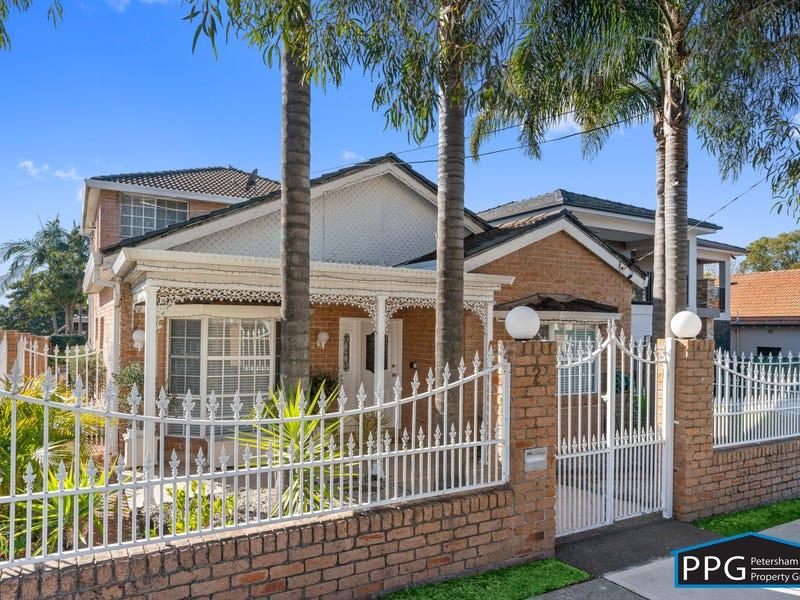 2 Allen St, Canterbury, NSW 2193