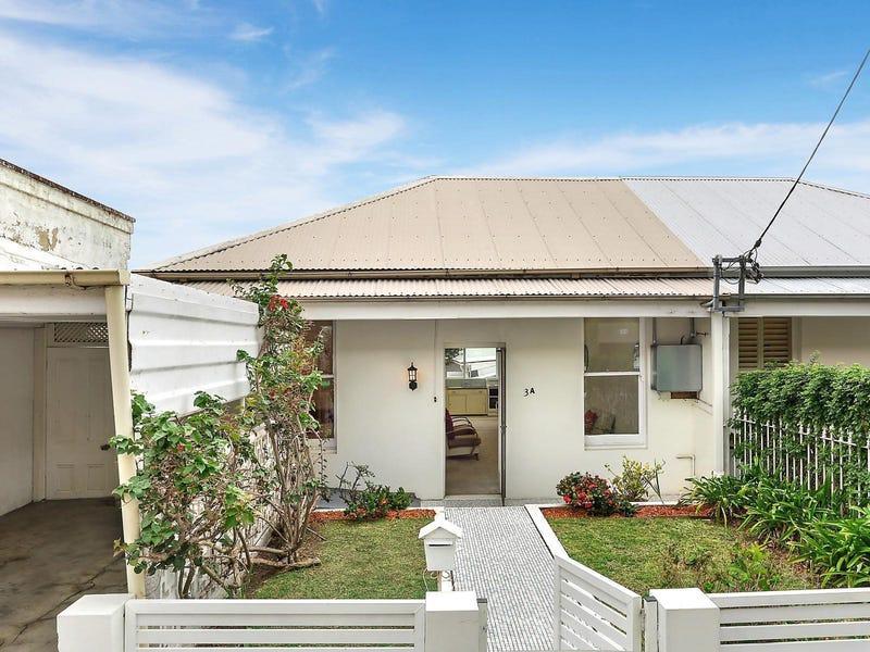3A Tara Street, Woollahra, NSW 2025