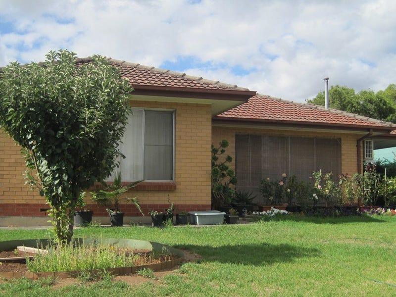 47 Emery Road, Campbelltown, SA 5074