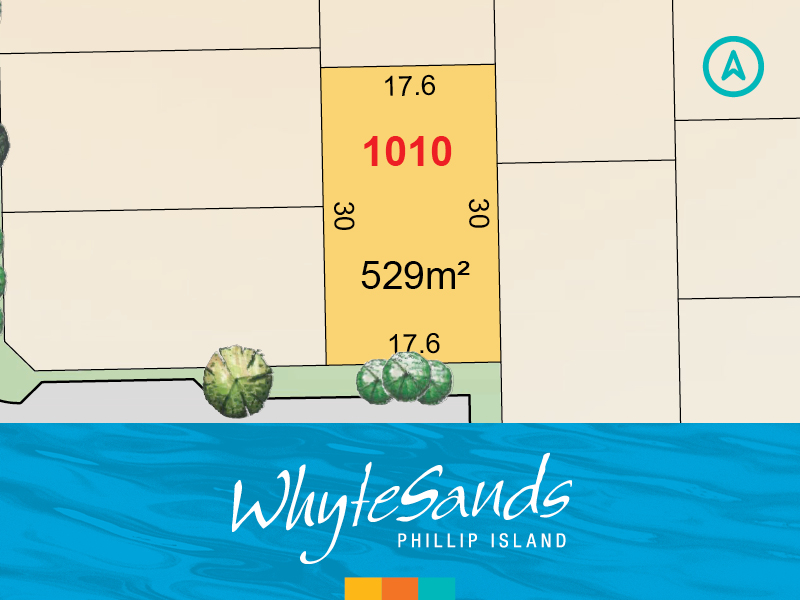 Lot 1010, Signature Close, Cowes, Vic 3922