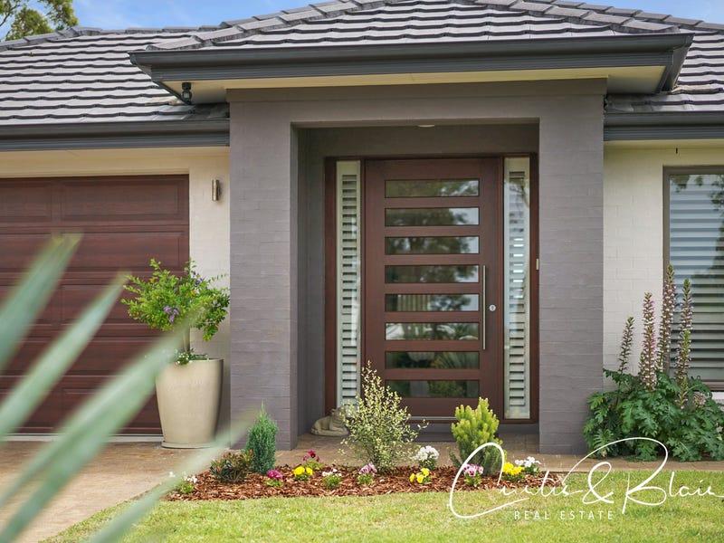 5 Kapalua Crescent, Medowie, NSW 2318