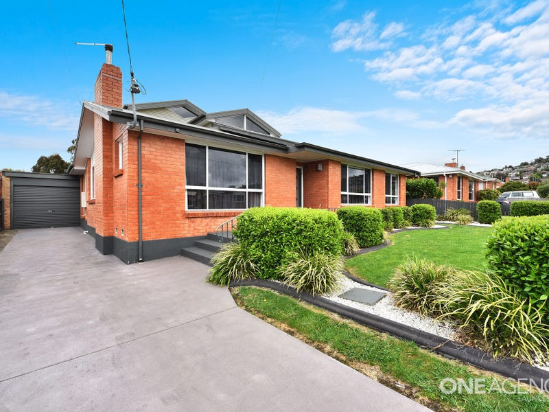 42 Fairway Cres, Riverside, Tas 7250