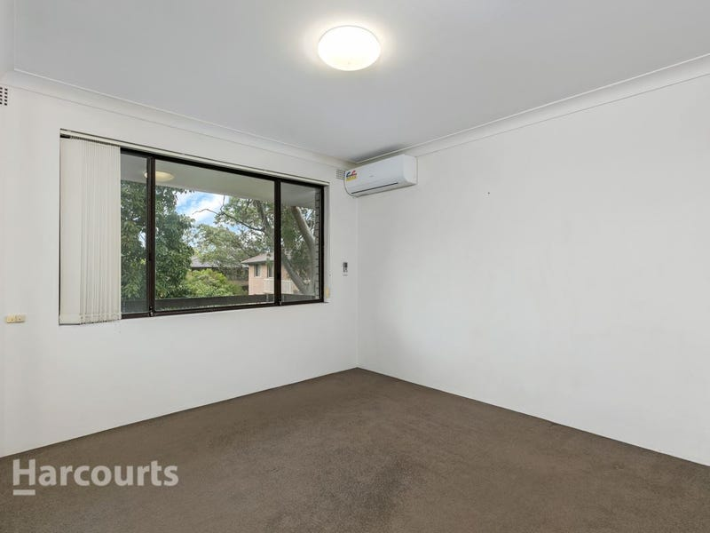 9/497 Church Street, North Parramatta, NSW 2151